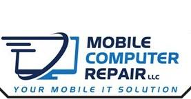 PC Fix Clarksville TN | Mobile Computer Repair | Your Mobile IT Solution