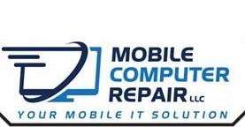 PC Fix Clarksville TN | Mobile Computer Repair | Your Mobile IT Solution